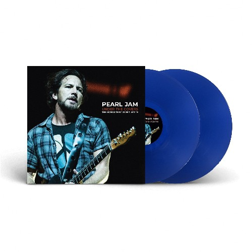 Pearl Jam, actualidad de la banda. Gigaton  - Página 18 Pearl-Jam-Under-The-Covers-Broadcast-DOUBLE-LP-GATEFOLD-COLOURED-107673-1-1615965589