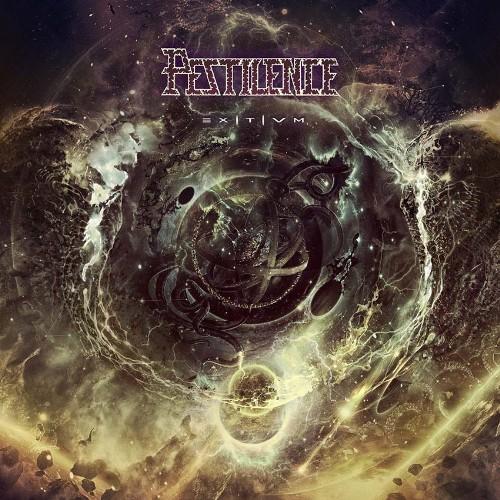 Pestilence-Exitivm-CD-108328-1-161699609