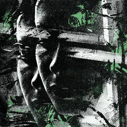 """VOUS AUTRES """"Sel De Pierre"""" (Black Metal) - nouvel album le 25 septembre 2020 Vous-Autres-Sel-de-Pierre-CD-DIGIPAK-98808-1-1595326922_1"""