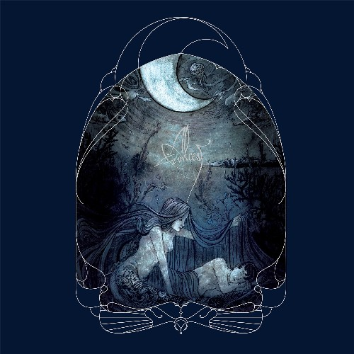 ¡Larga vida al CD! Presume de tu última compra en Disco Compacto Alcest-Ecailles-De-Lune-Anniversary-Edition-CD-ARTBOOK-102644-1-1603088823