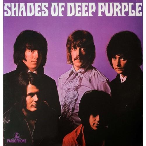 Deep Purple Shades Of Deep Purple Lp Rock Hard Rock Glam Season Of Mist,Closet Door Ideas For Small Bedrooms