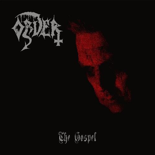 Order | The Gospel - CD DIGIPAK - Black Metal | Season of Mist