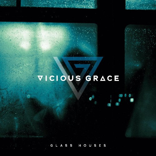 Vicious-Grace-Glass-Houses-CD-DIGIPAK-10