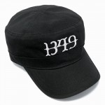 1349 - Logo - CAP