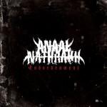 Anaal Nathrakh - Endarkenment - CD