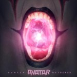 Avatar - Hunter Gatherer - LP GATEFOLD + CD