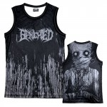 Benighted - Obscene Repressed - T-shirt Tank Top (Men)