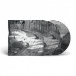 Burzum - Hvis Lyset Tar Oss - LP Picture Gatefold