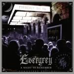Evergrey - A Night To Remember - 2CD + 2DVD digipak