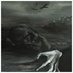 Nachtmystium - Silencing Machine - Canvas