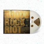 Skindred - Roots Rock Riot - CD DIGISLEEVE