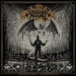 Slaughter Messiah - Putrid Decade Of Morbid Terror - CD SLIPCASE