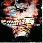 Slipknot - Vol. 3: (The Subliminal Verses) - CD