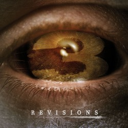 3 - Revisions - CD