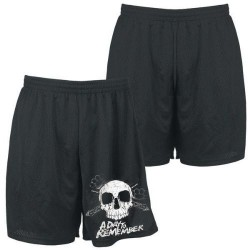 A Day To Remember - Beatdown - Gym Shorts (Men)