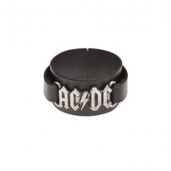 AC/DC - Logo - Bracelet