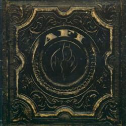 AFI - AFI - CD