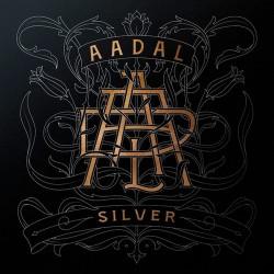 Aadal - Silver - LP