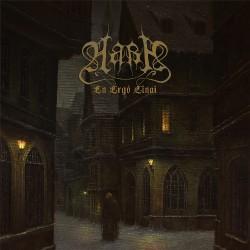 Aara - En Ergo Einai - CD DIGIPAK