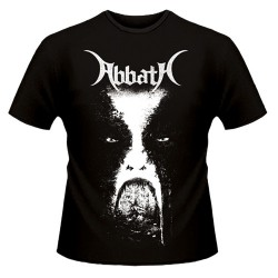 Abbath - Abbath - T-shirt (Men)