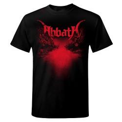 Abbath - Axe - T-shirt (Men)