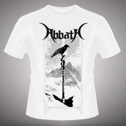 Abbath - Eternal Night - T-shirt (Men)