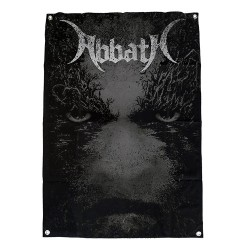 Abbath - Outstrider - FLAG