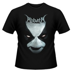 Abbath - To War - T-shirt (Men)