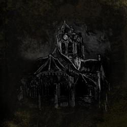 Abduction - Une Ombre Régit Les Ombres - CD DIGIPAK