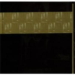 Abigor - Fractal Possession - DOUBLE LP