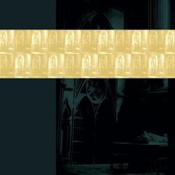 Abigor - Fractal Possession - CD DIGIBOOK