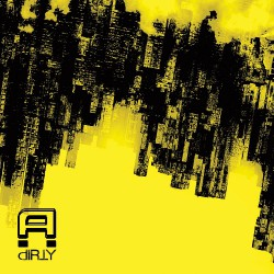 Aborym - Dirty - DOUBLE LP GATEFOLD COLOURED