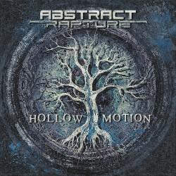 Abstract Rapture - Hollow Motion - CD DIGIPAK