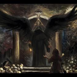 Abyssic - High The Memory - CD DIGIPAK