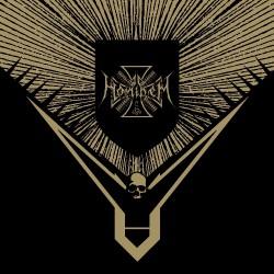 Ad Hominem - Napalm For All - CD DIGIPAK