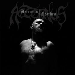 Aeternus - Heathen - CD