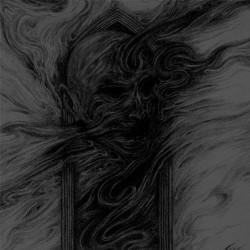 Aevangelist - Dream An Evil Dream - CD DIGIPAK