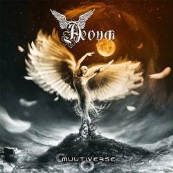 Aevum - Multiverse - CD