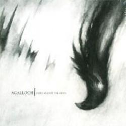 Agalloch - Ashes Against The Grain - CD