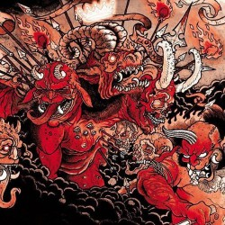 Agoraphobic Nosebleed - Bestial Machinery - DOUBLE CD