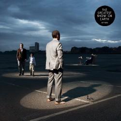 Airbag - The Greatest Show on Earth LTD Edition - CD DIGISLEEVE