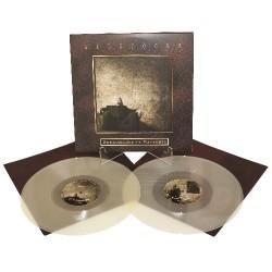 Akercocke - Renaissance In Extremis - DOUBLE LP GATEFOLD COLOURED