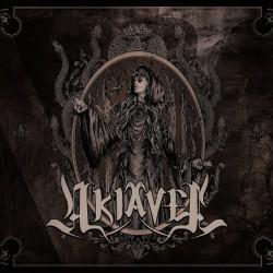 Akiavel - V - CD DIGIPAK