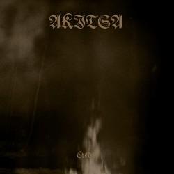 Akitsa - Credo - CD