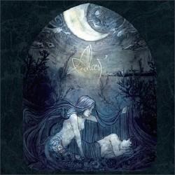 Alcest - Ecailles De Lune - LP