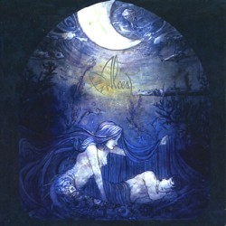 Alcest - Ecailles De Lune LTD Edition - CD DIGIPAK