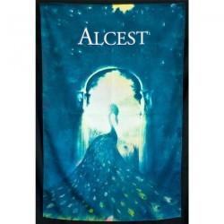 Alcest - Les Voyages De L'Ame - FLAG