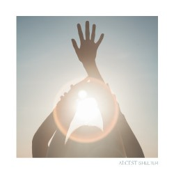 Alcest - Shelter - CD DIGISLEEVE