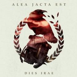 Alea Jacta Est - Dies Irae - LP Gatefold