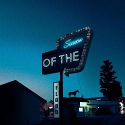 """Alexisonfire - Season Of The Flood - 10"""" vinyl"""
